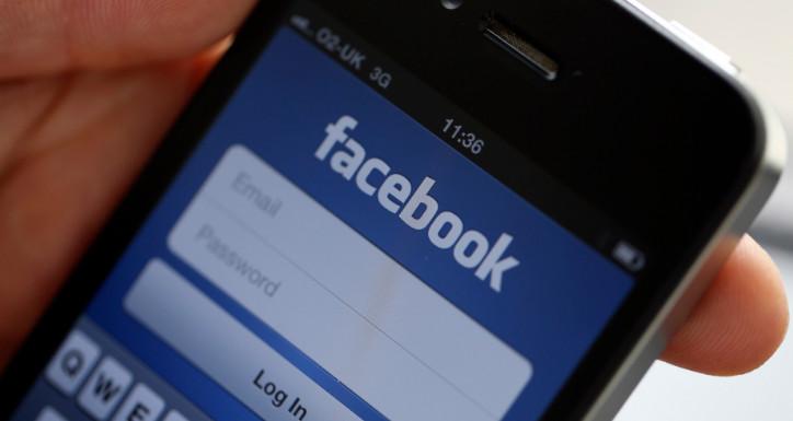 تثبيت فيسبوك في الهاتف لديك والتصفح بشكلٍ أسرع