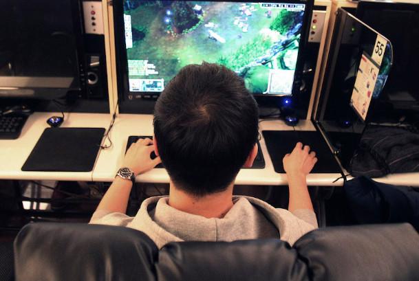 تحميل العاب قديمة مجانا كاملة للكمبيوتر من ميديا فاير برابط واحد