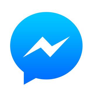 تحميل برنامج messenger للموبايل سامسونج