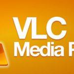برنامج تشغيل الافلام والصوتيات مجانا VLC Media Player