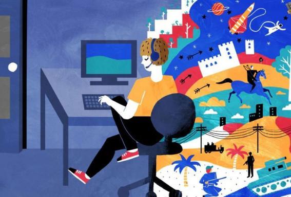 تحميل العاب خفيفة ورائعة للكمبيوتر بروابط مباشرة كاملة من ميديا فاير مجانا