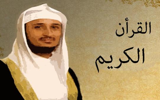 تحميل الشيخ محمد حسان mp3