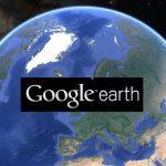 تحميل برنامج google earth باللغة العربية مجانا