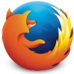 تحميل متصفح موزيلا فايرفوكس مجانا للكمبيوتر-mozilla firefox