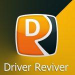 تحميل برنامج البحث عن تعريفات كمبيوتر تلقائيا مجانا Driver Reviver