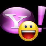 تحميل برنامج الياهو مجانا Download Yahoo Free