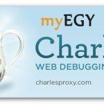 تحميل برنامج تشارلز كامل charles full version