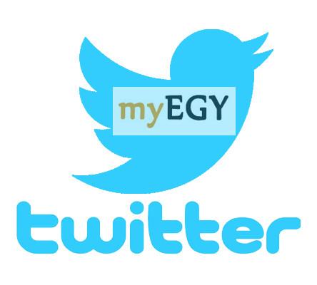 تحميل برنامج تويتر عربي للأندرويد برابط مباشر 2017 مجانا الإصدار الجديد