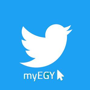 تحميل برنامج تويتر عربي للايفون و الايباد مجانا Twitter 2017