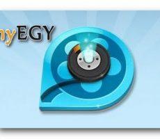 تحميل برنامج كيو كيو بلاير 3.6.8 qq player النسخة العربية
