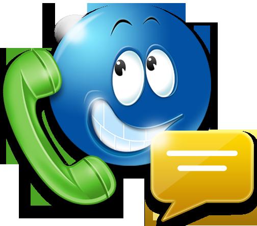 تحميل برنامج ناطق اسم المتصل بالعربي للموبايل لسامسونج للاندرويد برابط مجاني