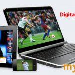 تحميل برنامج digital tv