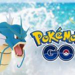 تحميل تطبيق Pokémon Go بوكيمون جو للاندرويد برابط مباشر
