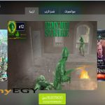 برنامج بلو ستاك bluestacks