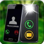 تحميل برنامج فلاش المكالمات للاندرويد مجانا 2017