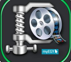 تحميل برنامج تصغير حجم الفيديو بنفس الجودة مع الشرح للاندرويد