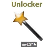 تحميل برنامج حذف الملفات المستعصية unlocker 9.0 عربي