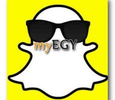 تحميل برنامج سناب شات 2 للاندرويد snapchat مجانا 2018