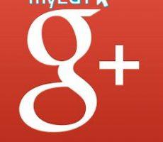 تحميل برنامج google plus للاندرويد برابط مجاني