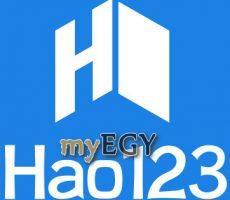 تحميل برنامج hao123 على سطح المكتب