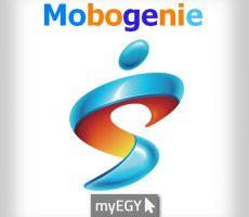 تنزيل برنامج موبوجيني للاندرويد و الكمبيوتر Mobogenie 2018 مجانا