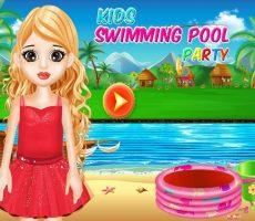 تحميل العاب صيد البنات من المسبح كاملة برابط مجاني