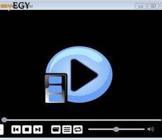 تحميل برنامج لتشغيل الفيديو بجودة عالية للكمبيوتر
