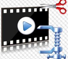 تحميل أفضل برنامج لضغط الفيديو بجودة عالية للكمبيوتر عربي مجانا