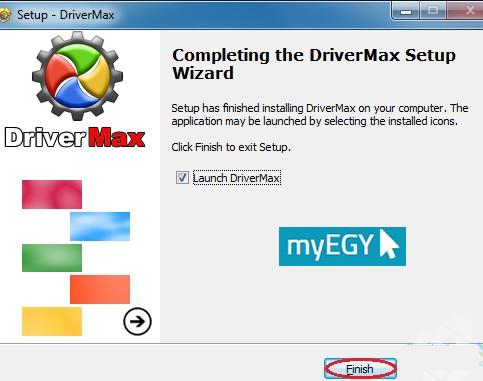 تحميل برنامج حفظ التعريفات قبل الفورمات للكمبيوتر الاصدار الاخير 2018