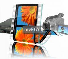 تحميل برنامج موفي ميكر 2018 Download Movie Maker مجانا