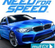 تحميل لعبة سباق السيارات 2018 need for speed نيد فور سبيد مجانا