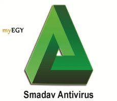 تحميل برنامج حماية جهازك من الفيروسات سماد إي في Smadav اخر اصدار للكمبيوتر 2018