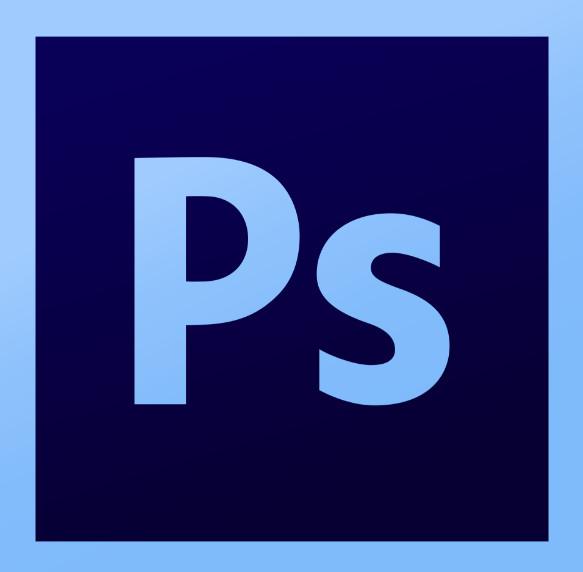 تحميل برنامج فوتوشوب من ماى ايجى