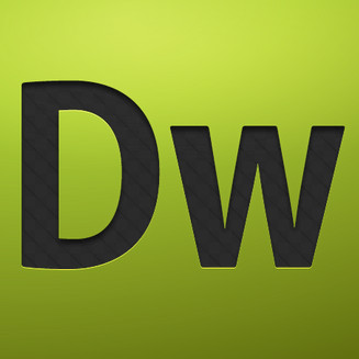 تحميل برنامج dreamweaver cs5 myegy برابط مباشر ماي ايجي