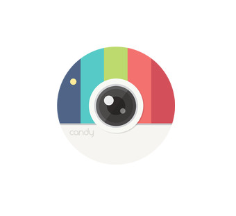تنزيل كاندي كاميرا برابط مباشر ماي ايجي
