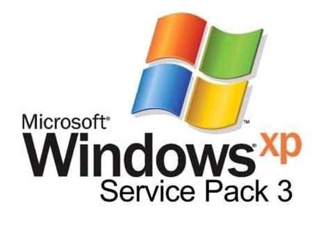download windows xp sp3 iso 32 bit myegy
