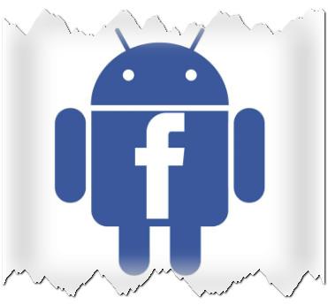 تنزيل Facebook for Android برابط مباشر ماي ايجي