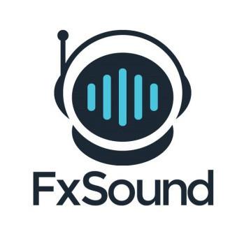 تنزيل FxSound Enhancer برابط مباشر ماي ايجي