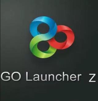 تنزيل GO LauncherZ برابط مباشر ماي ايجي