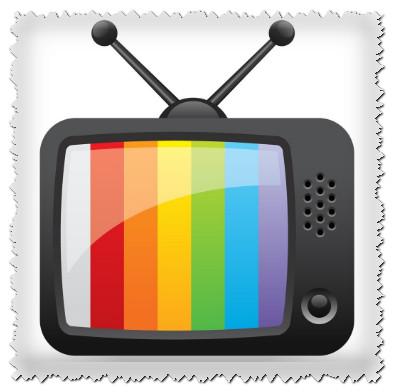 تنزيل IPTV Extreme برابط مباشر ماي ايجي