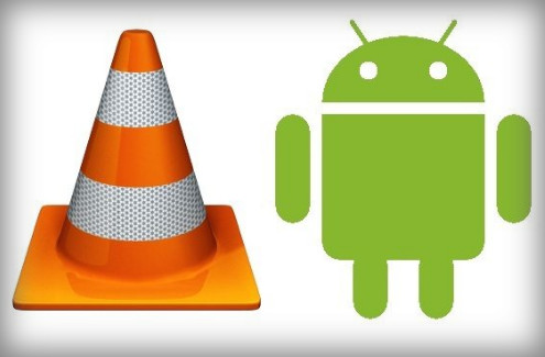 برنامج VLC for Android