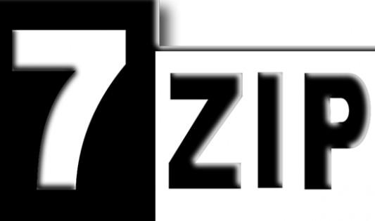 تنزيل Zip-7 برابط مباشر ماي ايجي
