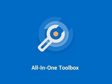 تنزيل all in one toolbox برابط مباشر ماي ايجي