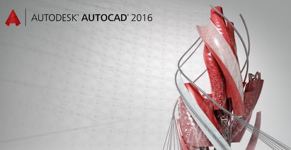 تنزيل autocad 2016 myegy برابط مباشر ماي ايجي