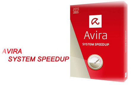 تنزيل avira system speedup برابط مباشر ماي ايجي