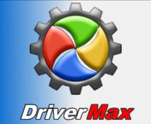 تنزيل drivermax برابط مباشر ماي ايجي
