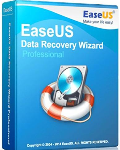 تنزيل easeus data recovery myegy برابط مباشر ماي ايجي