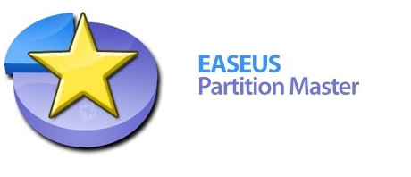 تنزيل easeus partition master برابط مباشر ماي ايجي trial