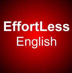 تنزيل  effortless english apk تحميل برابط مباشر ماي ايجي
