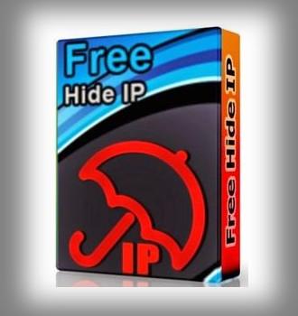 تنزيل free hide ip برابط مباشر ماي ايجي
